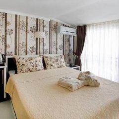 The House Next To 5* Улучшенный номер с различными типами кроватей фото 4