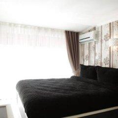The House Next To 5* Улучшенный номер с различными типами кроватей
