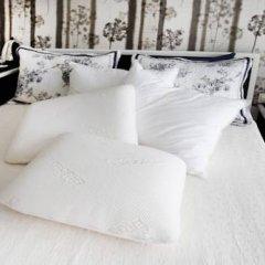 The House Next To 5* Стандартный номер с различными типами кроватей фото 4
