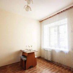 Апартаменты Гостиный дом Апартаменты с различными типами кроватей фото 40