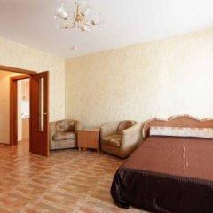 Апартаменты Гостиный дом Апартаменты с различными типами кроватей фото 41