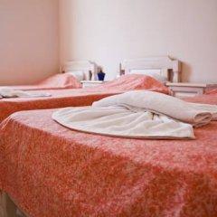 Отель Ulpia House Стандартный номер с различными типами кроватей фото 15