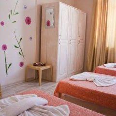 Отель Ulpia House Стандартный номер с различными типами кроватей фото 16