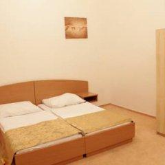 Citystay Hostel Апартаменты с различными типами кроватей фото 3