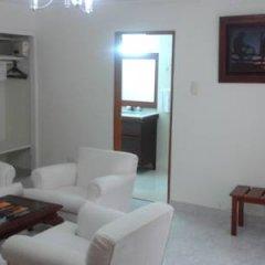 Hotel Del Llano 3* Полулюкс с различными типами кроватей фото 6