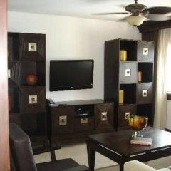 Отель Welk Resorts Sirena del Mar 4* Вилла с различными типами кроватей фото 2