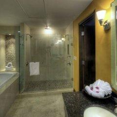 Отель Welk Resorts Sirena del Mar 4* Вилла Делюкс с различными типами кроватей фото 2