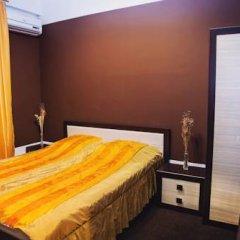 Отель Мон Плезир 2* Люкс Премьер фото 6