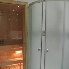 Отель Yoga Residence 4* Улучшенные апартаменты с разными типами кроватей фото 10