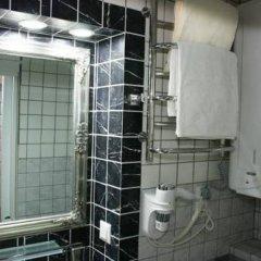 Апартаменты Sweet Home Apartments Студия Делюкс с различными типами кроватей фото 16