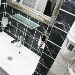 Апартаменты Sweet Home Apartments Студия Делюкс с различными типами кроватей фото 10