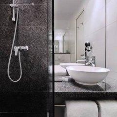 Отель Motel One Salzburg-Mirabell 3* Стандартный номер фото 5