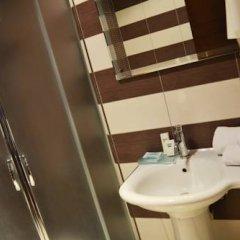 Green House Hotel 4* Улучшенный номер фото 6