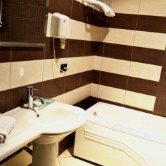 Green House Hotel 4* Улучшенный номер фото 4