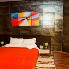 Green House Hotel 4* Улучшенный номер фото 3