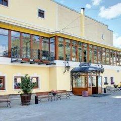 Гостиница 365 СПб, литеры Б, Е, Л 2* Номер категории Эконом фото 17