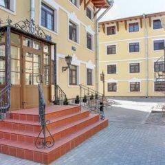 Гостиница 365 СПБ Стандартный номер с разными типами кроватей фото 30