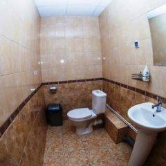 Гостиница 365 СПб, литеры Б, Е, Л 2* Номер категории Эконом фото 18