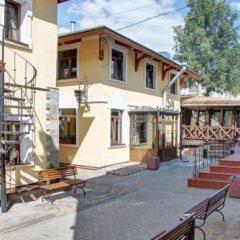 Гостиница 365 СПб, литеры Б, Е, Л 2* Апартаменты фото 22