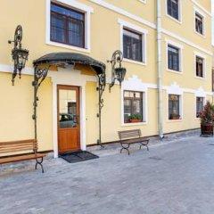 Гостиница 365 СПб, литеры Б, Е, Л 2* Апартаменты фото 23