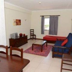Hotel A Cegonha 2* Люкс с различными типами кроватей фото 8