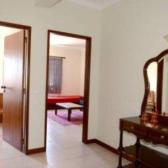 Hotel A Cegonha 2* Люкс с различными типами кроватей фото 4