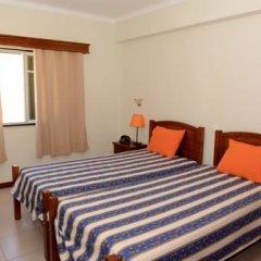 Hotel A Cegonha 2* Люкс разные типы кроватей фото 9