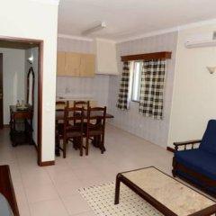 Hotel A Cegonha 2* Люкс с различными типами кроватей фото 7