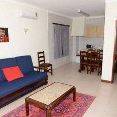 Hotel A Cegonha 2* Люкс с различными типами кроватей фото 3