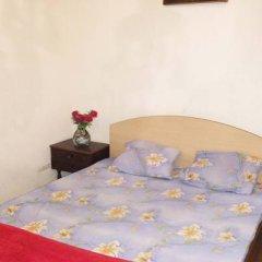 Taz Hostel Номер категории Эконом с различными типами кроватей фото 2