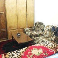 Taz Hostel Номер категории Эконом с различными типами кроватей фото 3