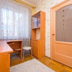 Апартаменты Apartments on Nemiga Апартаменты Эконом фото 13