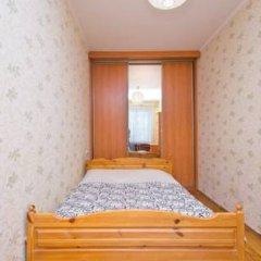 Апартаменты Apartments on Nemiga Апартаменты Эконом фото 15