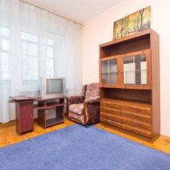 Апартаменты Apartments on Nemiga Апартаменты Эконом фото 11