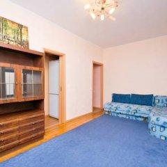Апартаменты Apartments on Nemiga Апартаменты Эконом фото 9