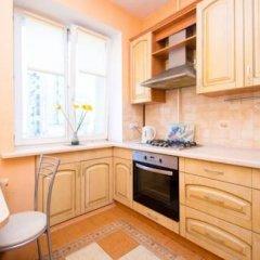 Апартаменты Apartments on Nemiga Апартаменты Эконом фото 2