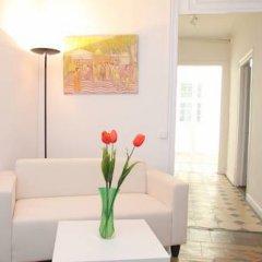 Апартаменты Rent4Days Ramblas Apartments Апартаменты фото 28