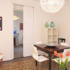 Апартаменты Rent4Days Ramblas Apartments Апартаменты фото 3