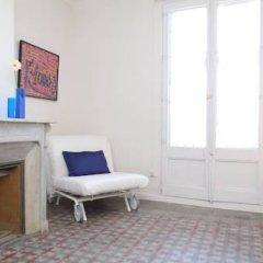 Апартаменты Rent4Days Ramblas Apartments Апартаменты фото 39