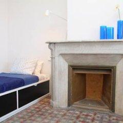 Апартаменты Rent4Days Ramblas Apartments Апартаменты фото 32