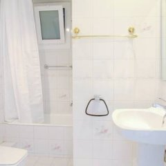 Апартаменты Rent4Days Ramblas Apartments Апартаменты фото 24