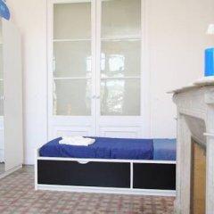 Апартаменты Rent4Days Ramblas Apartments Апартаменты фото 26