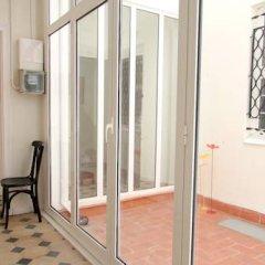 Апартаменты Rent4Days Ramblas Apartments Апартаменты фото 14