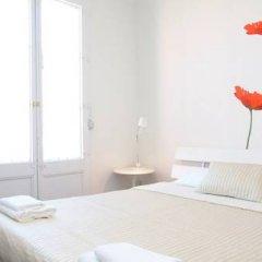 Апартаменты Rent4Days Ramblas Apartments Апартаменты фото 36