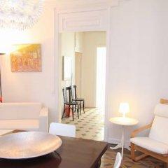Апартаменты Rent4Days Ramblas Apartments Апартаменты фото 11