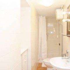Апартаменты Rent4Days Ramblas Apartments Апартаменты фото 22