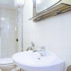 Апартаменты Rent4Days Ramblas Apartments Апартаменты фото 21