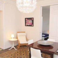 Апартаменты Rent4Days Ramblas Apartments Апартаменты фото 20