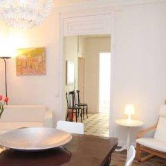 Апартаменты Rent4Days Ramblas Apartments Апартаменты фото 37