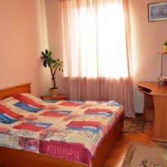 Апартаменты Dom i Co Apartments Апартаменты с различными типами кроватей фото 36